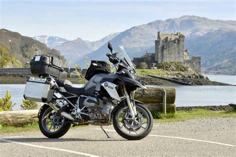 Motorrad Schottland by Scottish Motorcycle Show Motorcycle Scotland