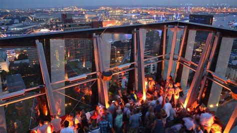 top bars in hamburg 3 best rooftop bars in hamburg 2018 complete with all