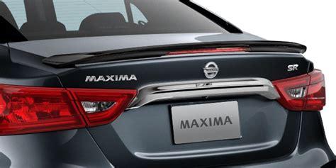 nissan maxima midnight edition black nissan maxima midnight edition