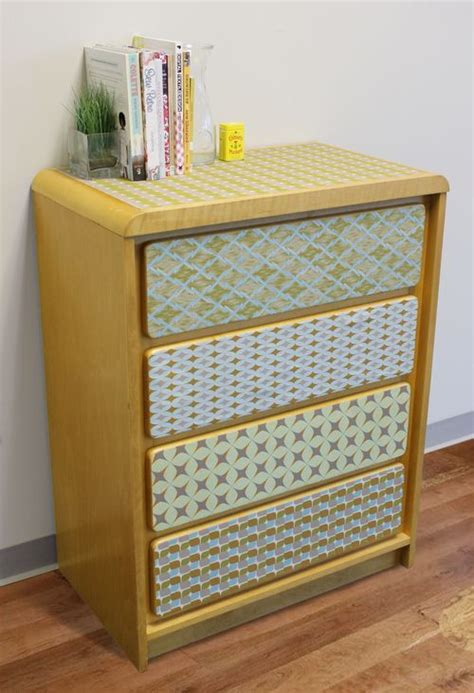 Fabric Dresser Drawers by 170 Best Handmade Home Decor Images On