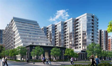 best photo apartments for rent in hoboken nj com 1 bedroom charming 31 craigslist hoboken new jersey bunk beds nj
