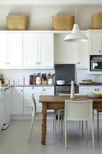 White Kitchen Decorating Ideas Photos White Kitchen Design Ideas My Paradissi