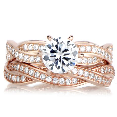 Wedding Bands Outlet by Wedding Rings Zales Jewelry Outlet Rings