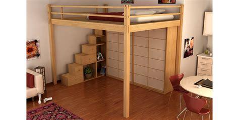 Tiny Häuser Bauen Lassen by Bet Yen Cinius