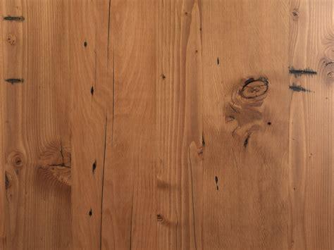 Doug Fir Flooring by Pics For Gt Douglas Fir Wood