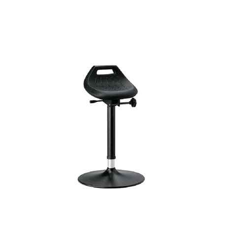 Stand Up Chair by Stand Up Chair K452 Standing Rest For Standing At Work Dublin Ireland