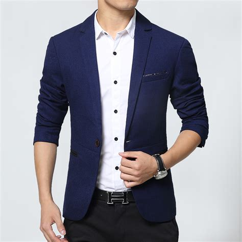 blazer casual blazer casual blazer mens tulips clothing