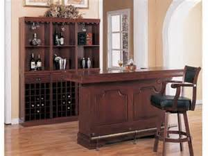 Home Bar Design Layout by Pin Home Bar Designs And Layouts Plans On Pinterest