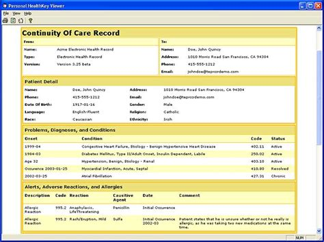 Document Versioning Standards
