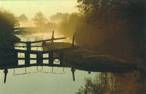 fast wine boat ride haunted canal boat ride ottawa illinois pick us