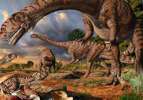 en tierra de dinosaurios las ventosidades de los dinosaurios pudieron calentar la tierra my espacio posterous