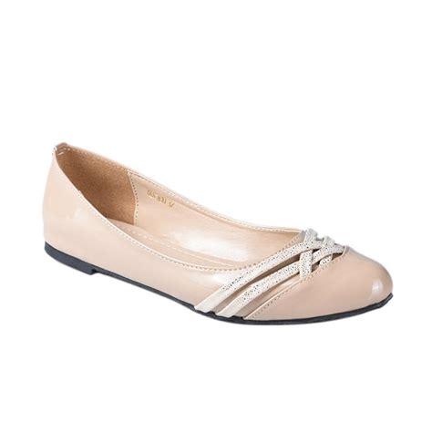 Kualitas Sepatu Yongki Komaladi jual yongki komaladi ols 810 sepatu wanita harga kualitas terjamin blibli