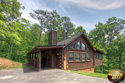 mountain comfort lodge pigeon forge 1000 ideas about pigeon forge cabin rentals on pinterest