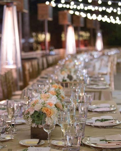 banquet table decorations photos 17 best ideas about banquet table decorations on