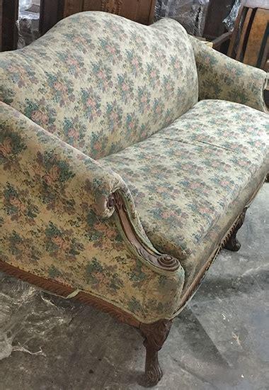 upholstery repair winnipeg furniture medic of comox upholstery and leather repairs