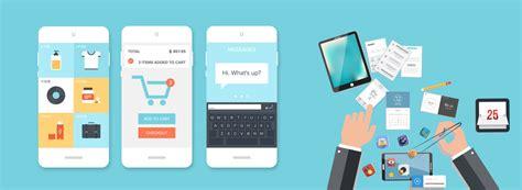 mobile design and development mobile app development singapore singapore digital