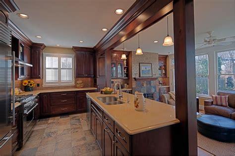 kitchen design alexandria va alexandria kitchen traditional kitchen dc metro by