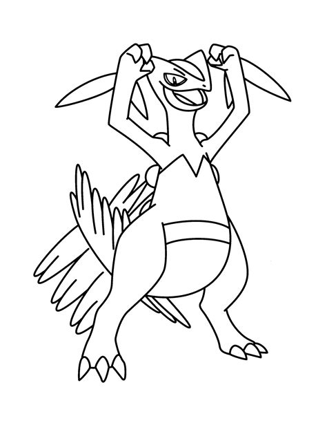 pokemon coloring pages advanced coloring page pokemon advanced coloring pages 71