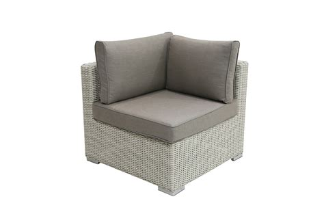 tradewinds outdoor furniture jamaica single chair tradewinds