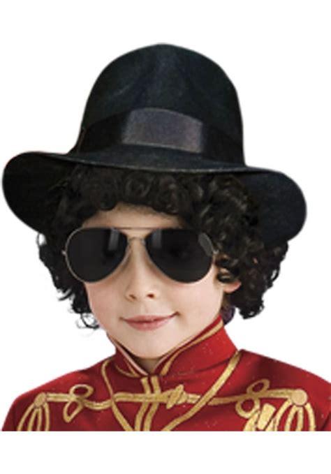 Baby Mj Hat the 25 best michael jackson costume ideas on