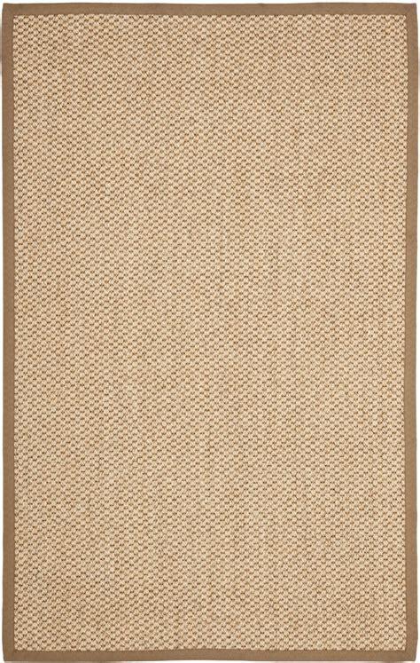 ralph sisal rug rug rlr5421b patmore sisal ralph area rugs by safavieh