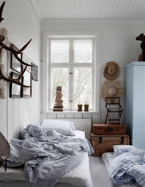 teenage room scandinavian style slaapkamer landelijk inrichten tips en voorbeelden