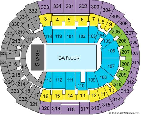staples center floor plan cheap staples center tickets