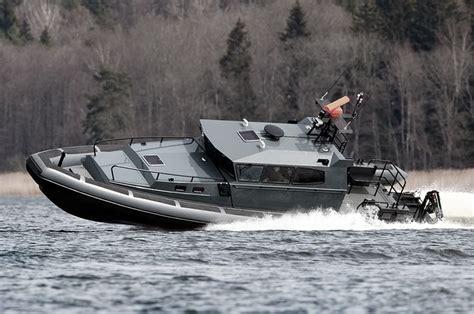 flying rib boat rupert 50 rib boats pinterest ribs military and police