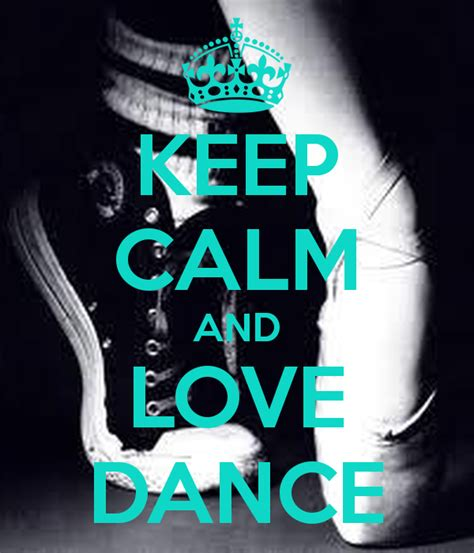 design o matic mug set keep calm and love dance poster alice keep calm o matic