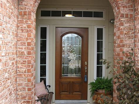 Front Doors With Side Lights Front Door With Sidelights 28 Front Door Sidelight New Front Door With Sidelights Our A81g