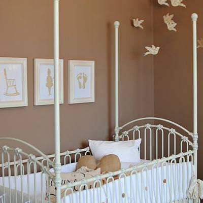 Decorate Nursery Decorating A Nursery In Neutrals Nursery Ideas Tip Junkie