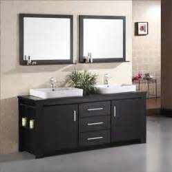 modern sink bathroom vanities modular bathroom vanities modern bathroom vanities and