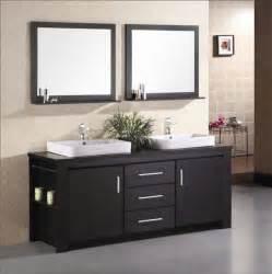Modular bathroom vanities modern bathroom vanities and sink consoles