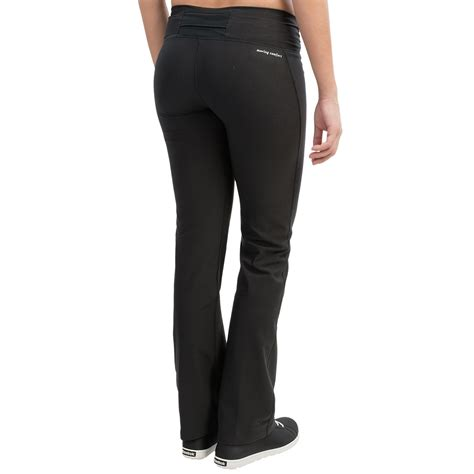 moving comfort pants moving comfort fearless pants for women 6845h save 71