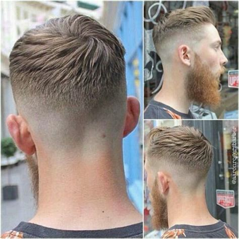 best days to cut hair 36 best images about haircut day on pinterest men hair