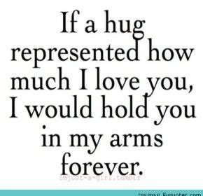 I Love You Quotes For Girlfriend Also Pretty Sweet I Love You Quotes For My Girlfriend Love Quotes For Girlfriend Quotes About Love Plus Cute Love Quotes