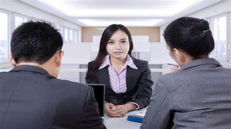 online tutorial jobs for japanese rules you need to know for a japanese job interview
