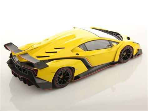 All Lamborghinis Made Lamborghini Veneno Geneva Motorshow 2013 1 18 Mr