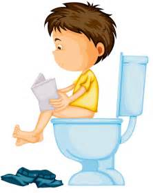 kinder toilette 29 best cliparts wc images on clip