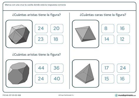 imagenes actividades matematicas para niños preescolar fichas de ejercicios de matem 225 ticas mundo primaria