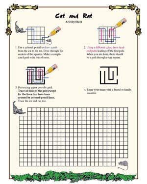 fun 6th grade math worksheets humorholics