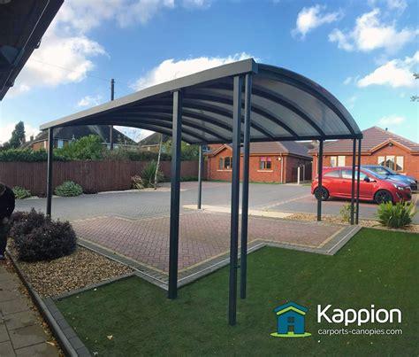 double carport archives kappion carports canopies