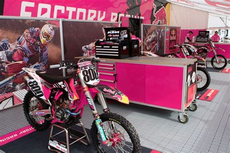 pink motocross bike 149 best images about moto on