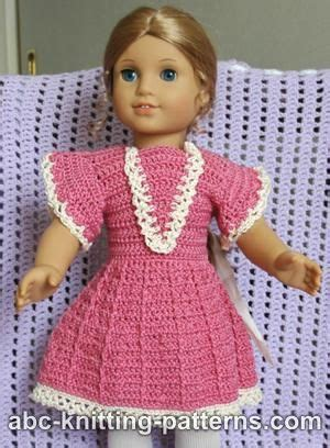 wee folk knit doll free baby doll knitting patterns free patterns