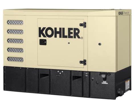 diagram generator wiring kohler 30reozk wiring diagrams