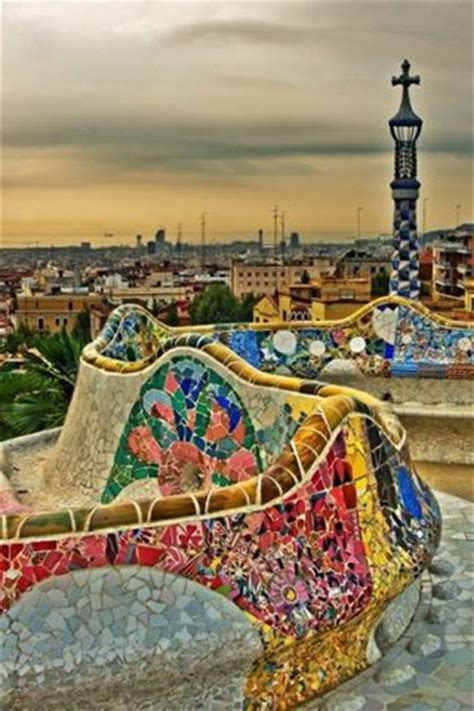 barcelona economy barcelona spain study abroad here on our economy of