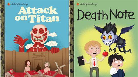 popular mangas popular redesigned for children kotaku australia