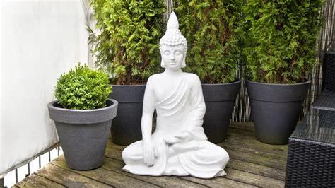sculture giardino dalani sculture da giardino un tocco d arte outdoor