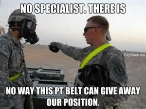 Download image military pt belt meme pc android iphone and ipad