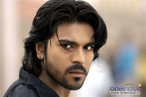 ram charan in magadheera magadheera photos magadheera images magadheera